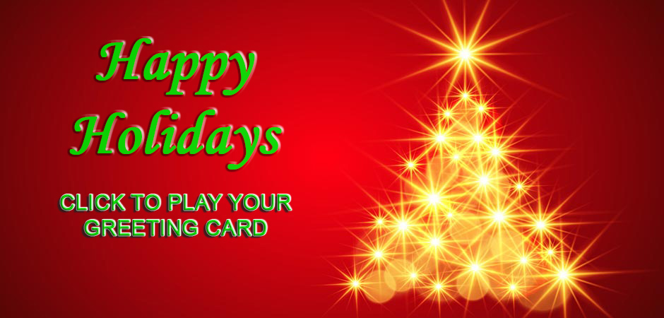 MCC-Holiday-Greetings-1